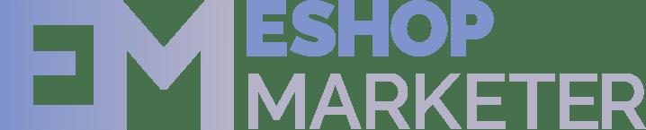 eShop Marketer